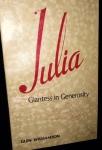 Book Julia