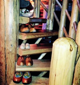 Wooden Shoes 2 (2)