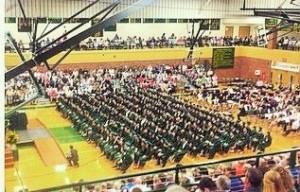 Graduation Haleigh (2)