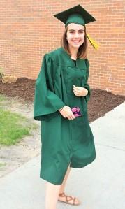 Haleigh grad (2)