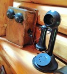 antique-telephone-1-2