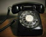 Black phone (2)