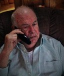 jerry-on-phone-2