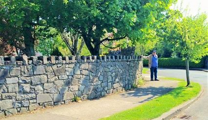 Ireland stone wall (2)