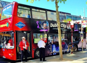 Ireland tour bus (2)