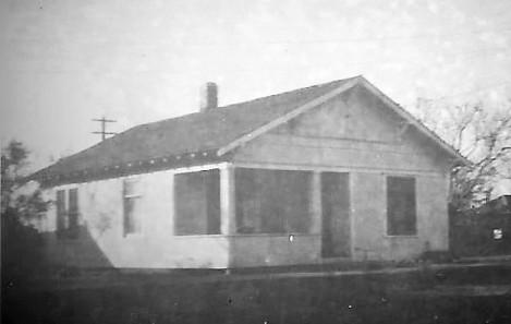 Covington house (2)