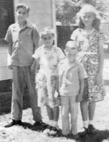 kids 1947 (2)