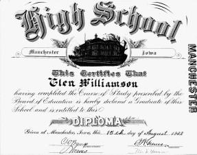 Glen 12 grade grad (2)